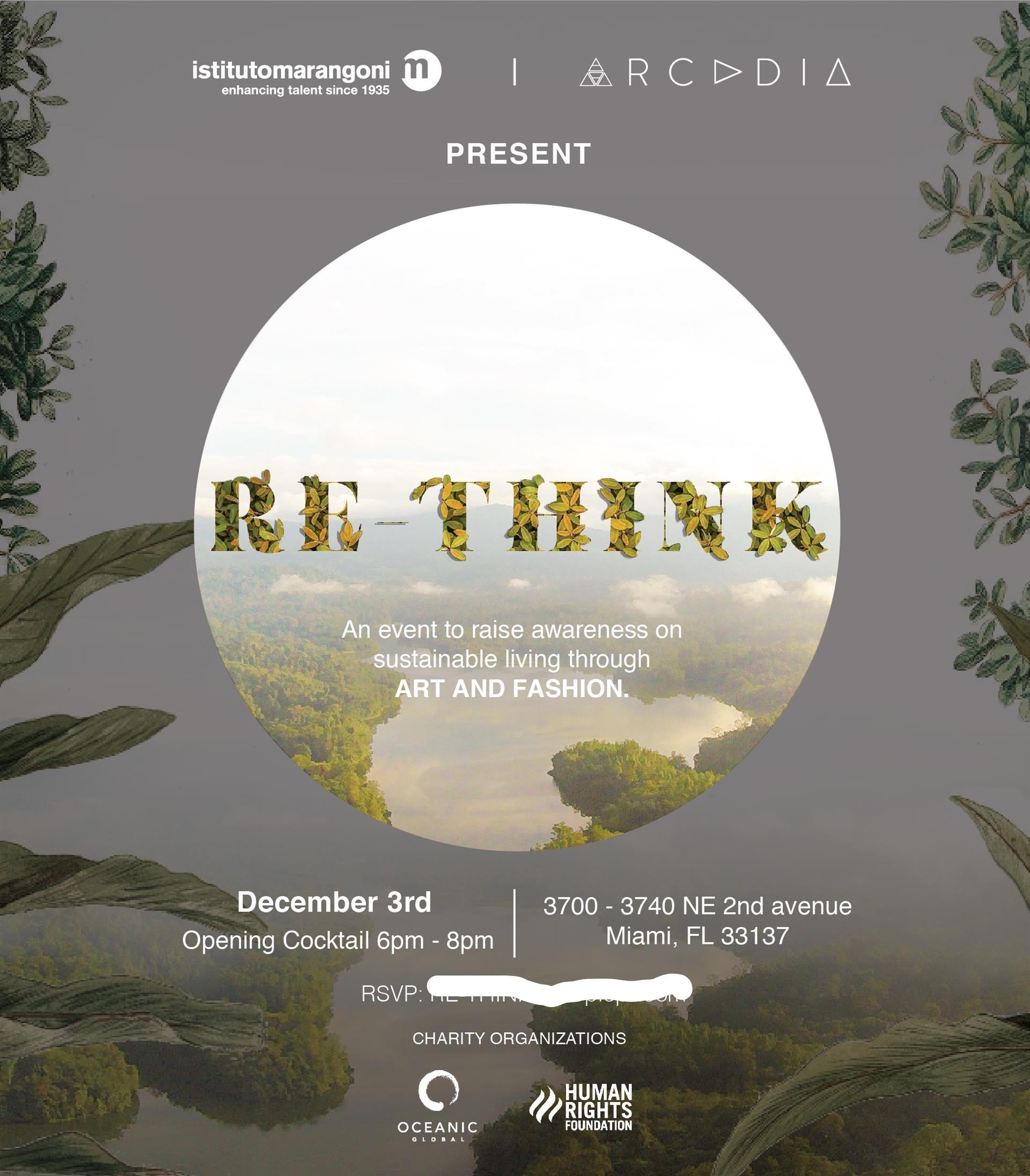 RE THINK INVITATION - ART BASEL 2018 FLORUM FASHION MAGAZINE.jpg