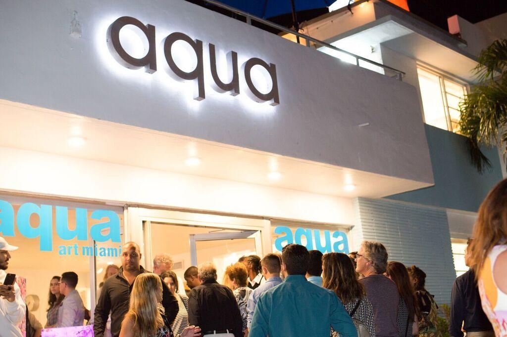 Aqua-Miami-1.jpg