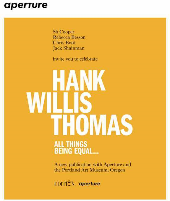 hank willis thomas.png
