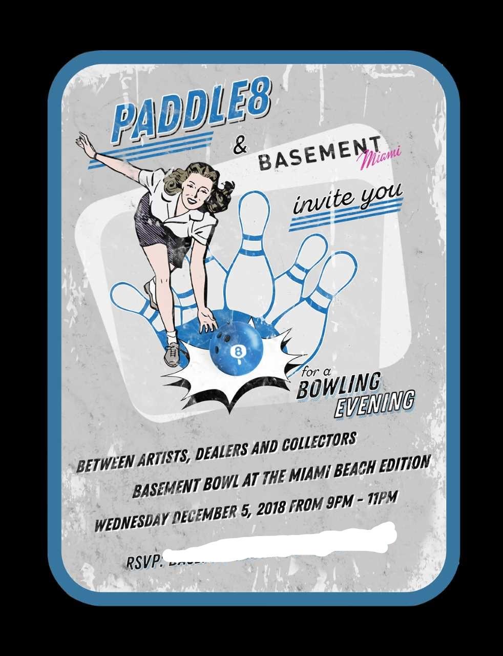 paddle8 basement bowl the edition hotel miami art basel 2018 - florum fashion magazine_LI.jpg