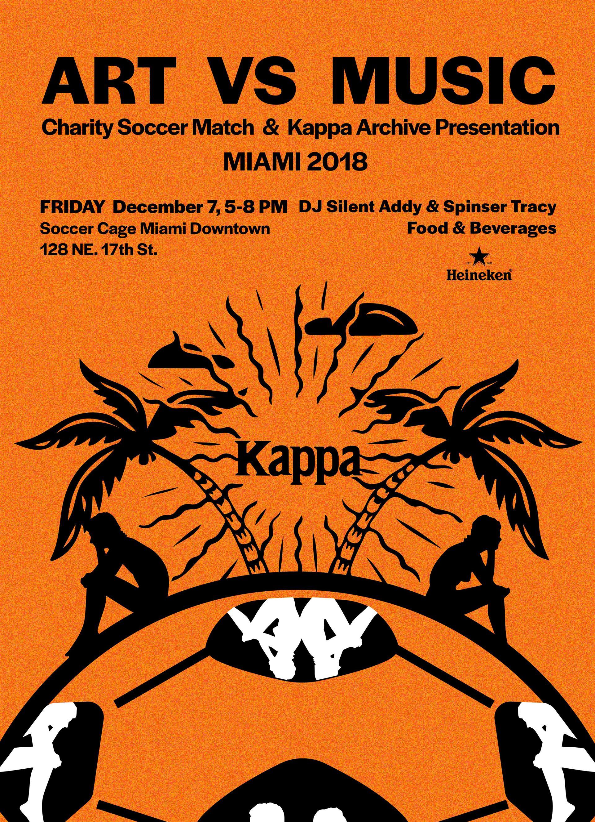 kappa soccer party - art basel 2018 - florum fashion magazine .jpg