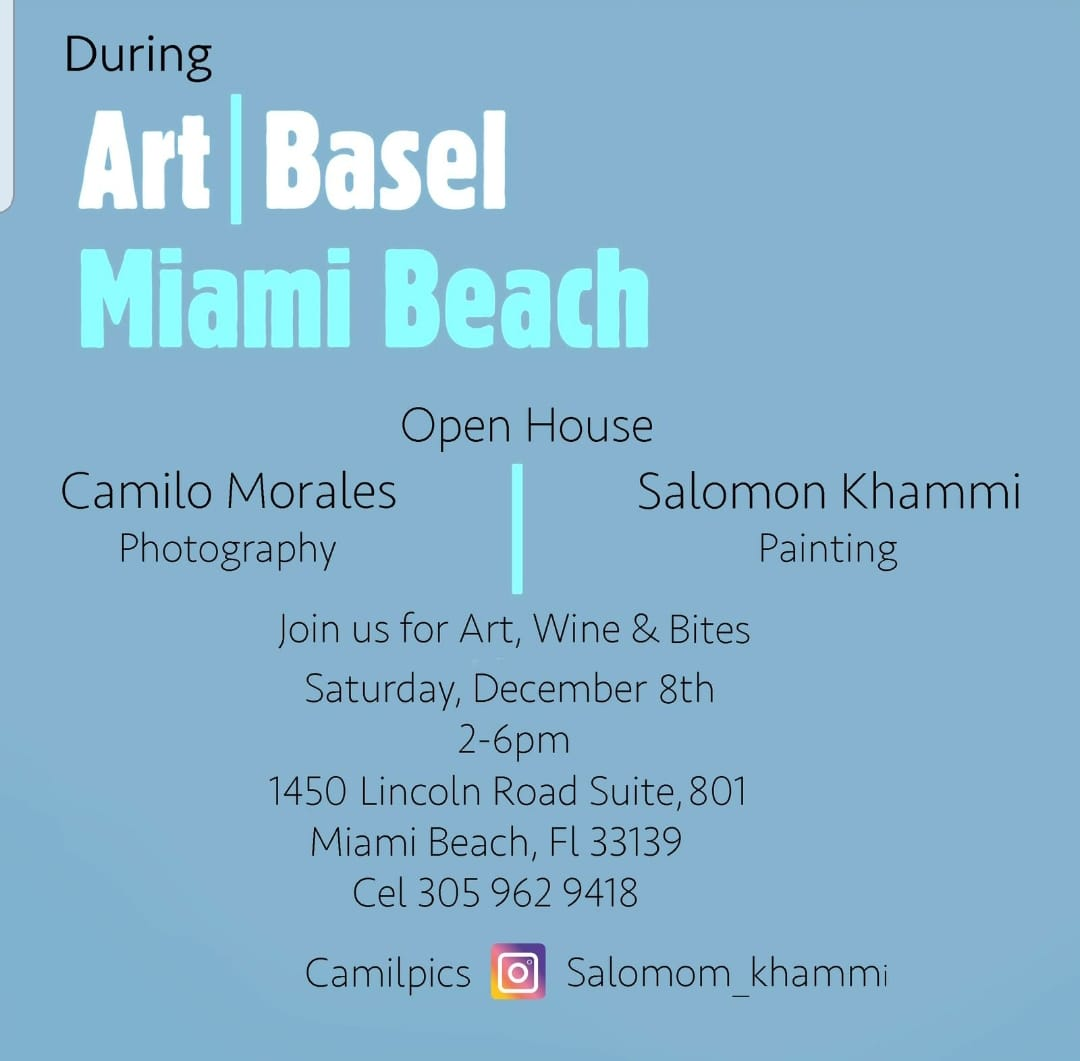 art basel miami beach camilo morales salomon khammi - miami beach florum fashion magazine.jpg