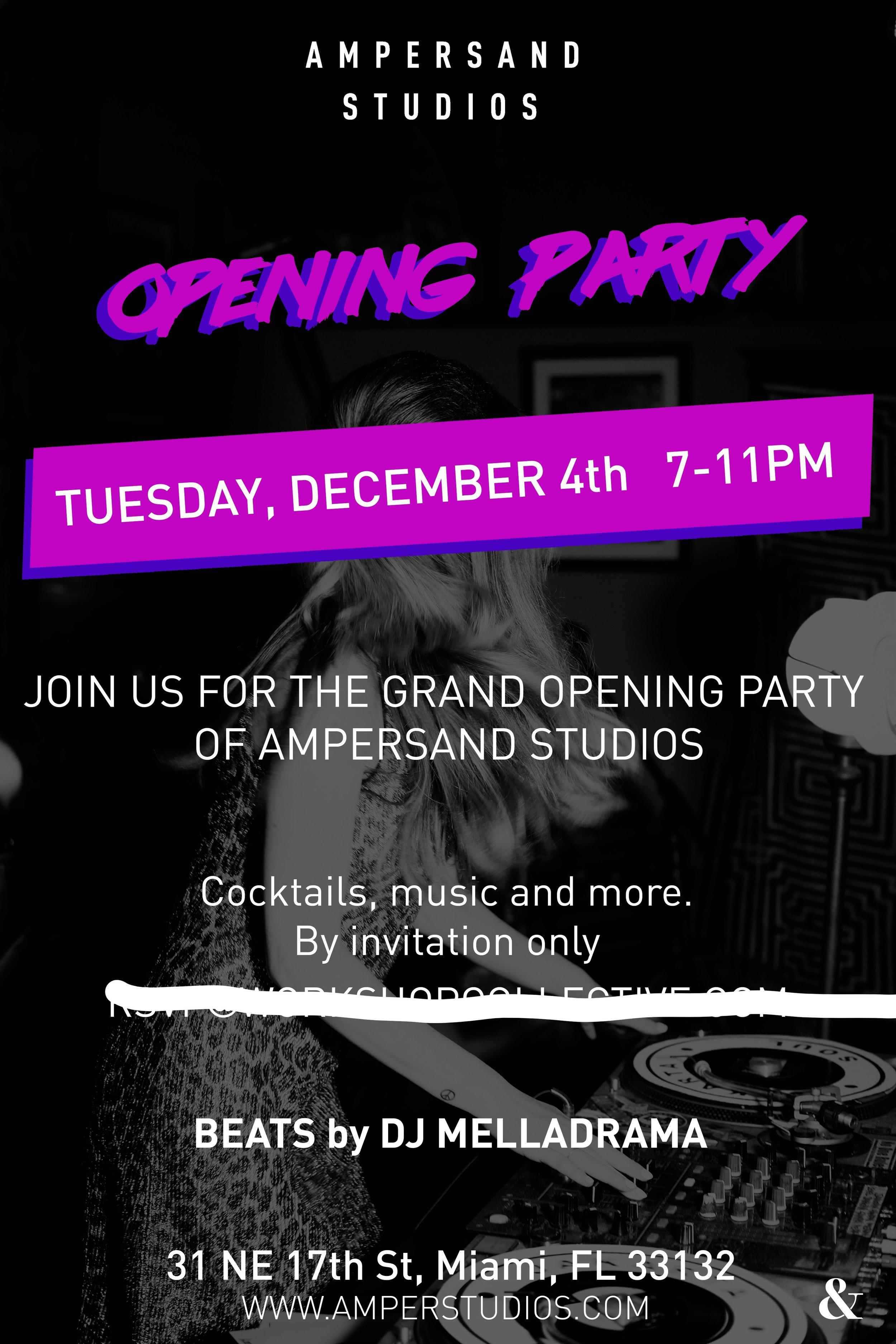 opening party ampersand studios art basel 2018_LI.jpg