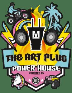 art plug powerhouse.png