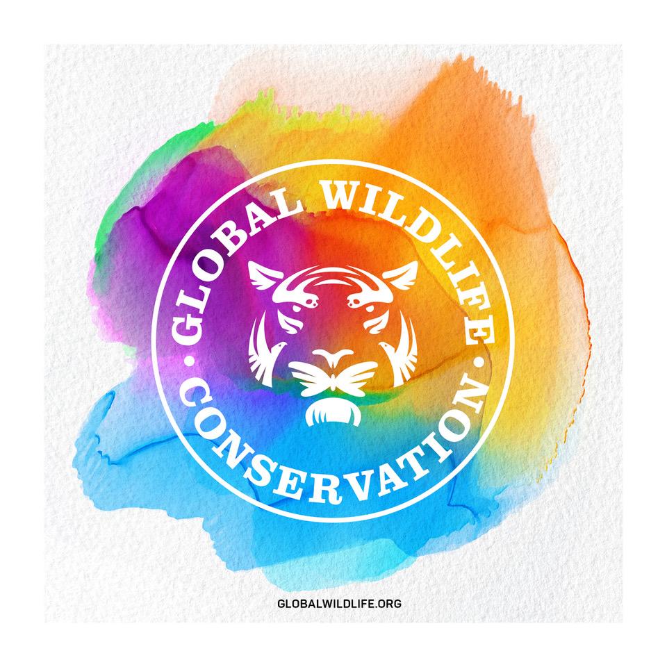 global wildlife conservation - miami art basel 2018 - florum fashion magazine.jpg