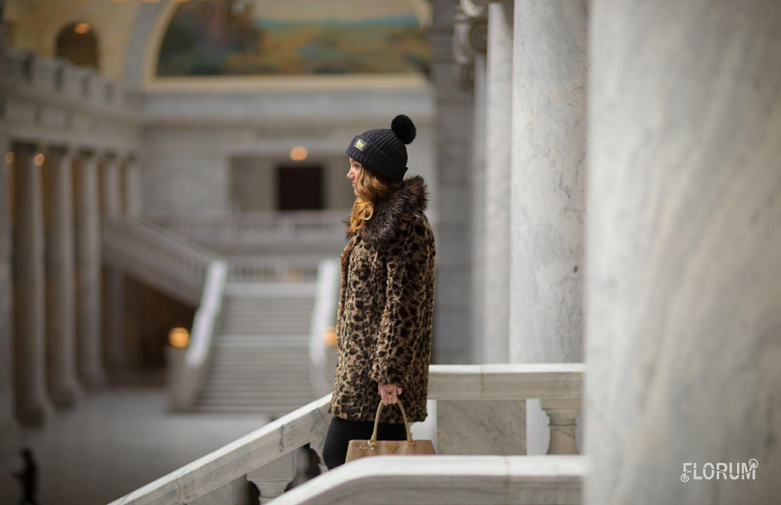 Salt Lake City - Hotel Monaco - Florum Fashion Magazine - Bobby Swingler - Ethical winter fashion - eco travel - noelle lynne06.jpg