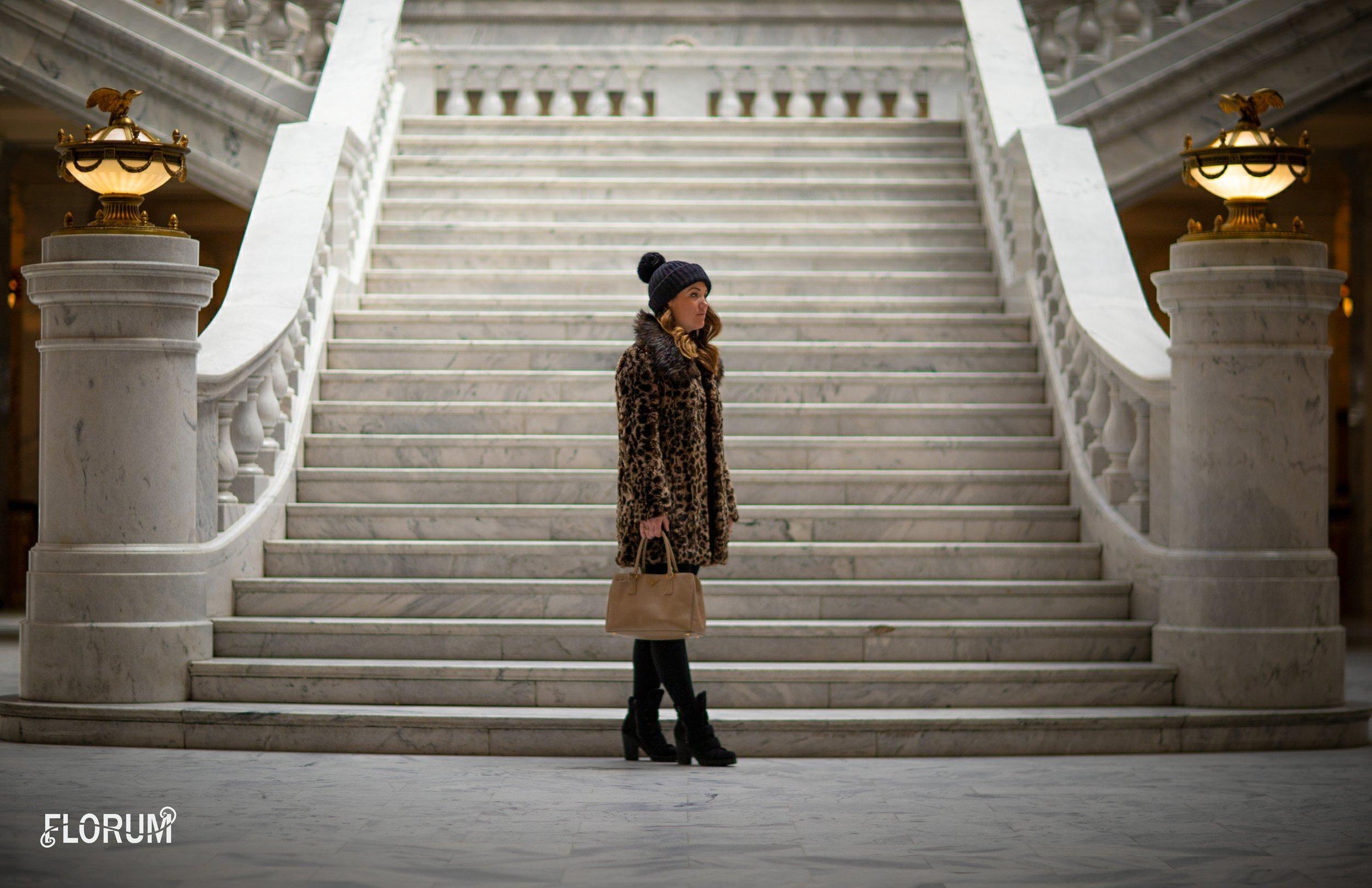 Salt Lake City - Hotel Monaco - Florum Fashion Magazine - Bobby Swingler - Ethical winter fashion - eco travel - noelle lynne05.jpg