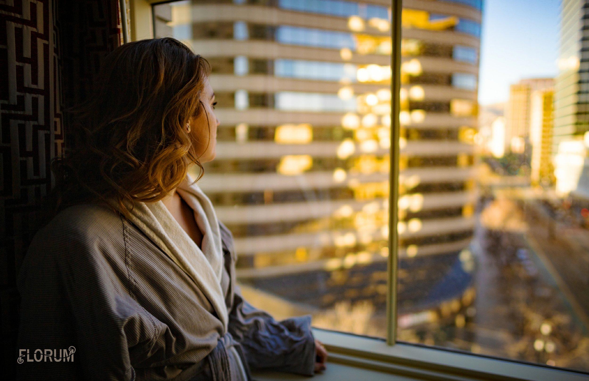 Salt Lake City - Hotel Monaco - Florum Fashion Magazine - Bobby Swingler - Ethical winter fashion - eco travel - noelle lynne16.jpg