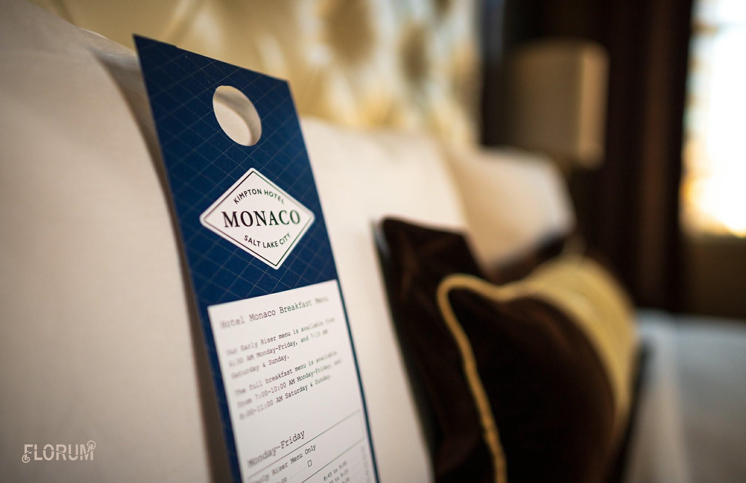 Salt Lake City - Hotel Monaco - Florum Fashion Magazine - Bobby Swingler - Ethical winter fashion - eco travel - noelle lynne17.jpg