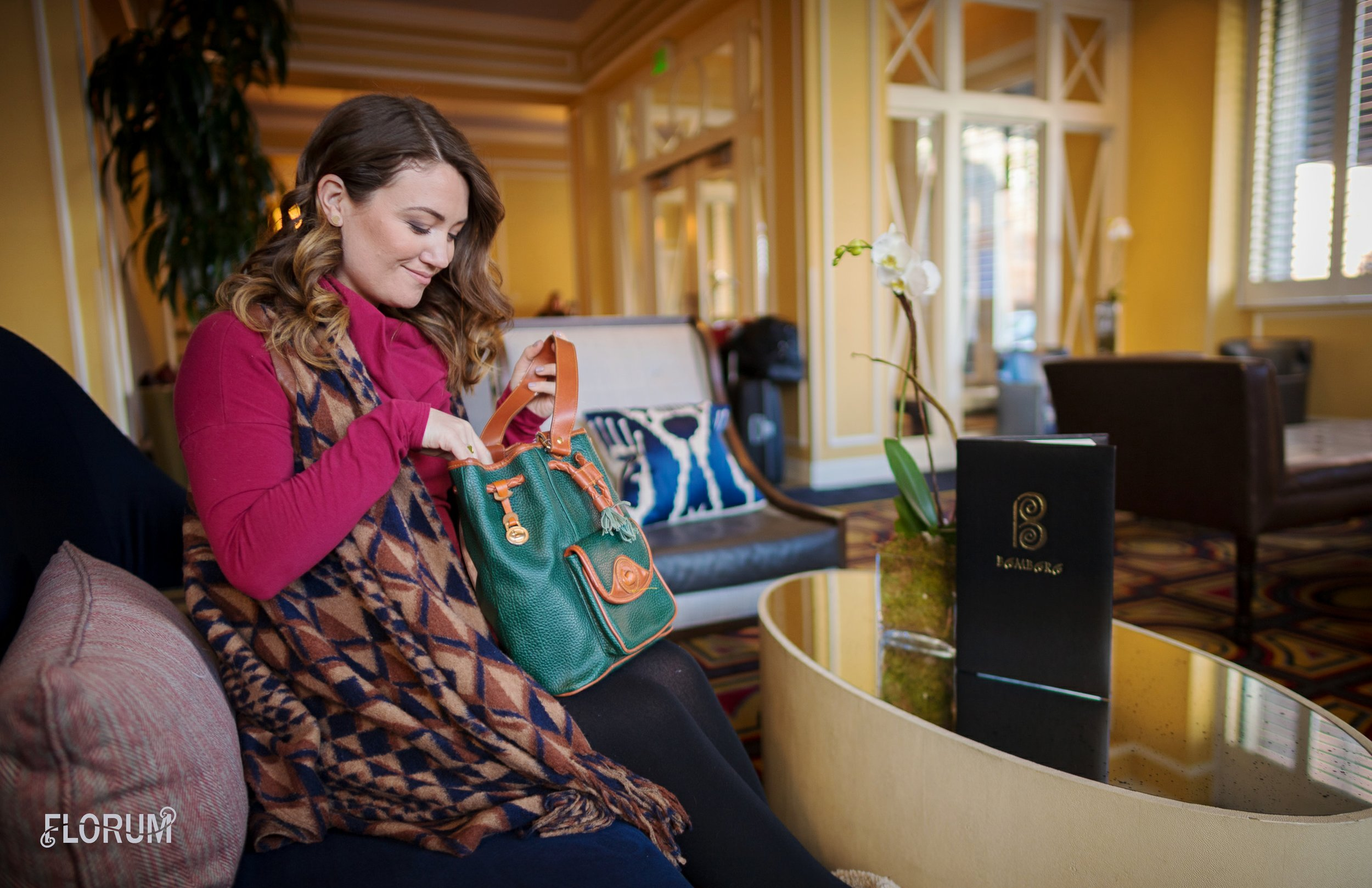 All Kimpton Hotels including Hotel Monaco in Salt Lake City are certified by the Green Key Eco-Rating Program and TripAdvisor GreenLeaders Program. Their commitment to environmental sustainability includes the use of nontoxic cleaning products, extensive recycling program, minimizing water consumption, and serving even the little things like organic coffee and biodegradable water cups in the lobby.