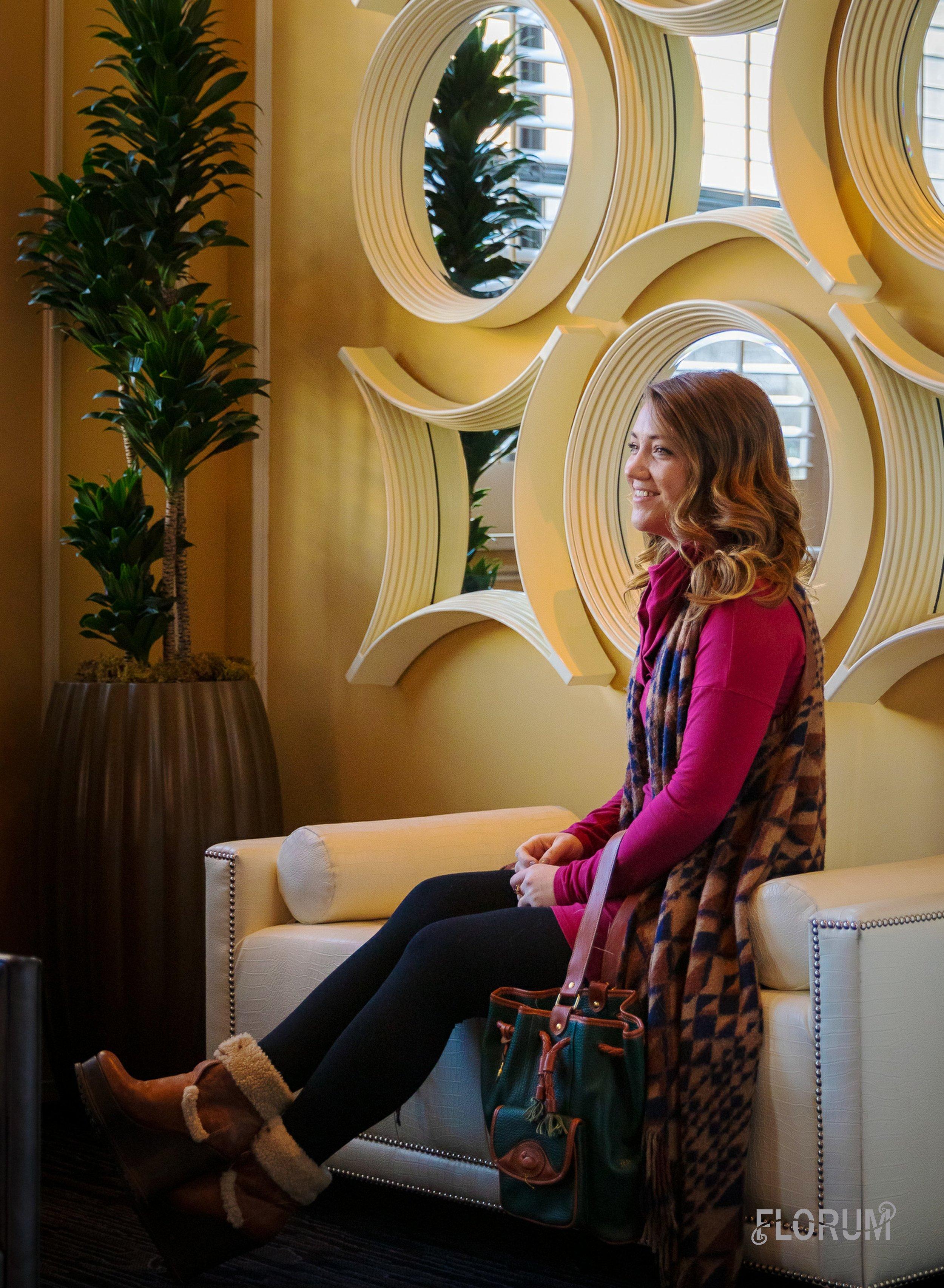 Salt Lake City - Hotel Monaco - Florum Fashion Magazine - Bobby Swingler - Ethical winter fashion - eco travel - noelle lynne - Fig Organic Clothing.jpg