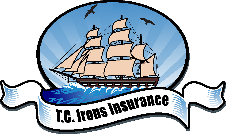 TC_IRONS_LOGO_NEW.jpg