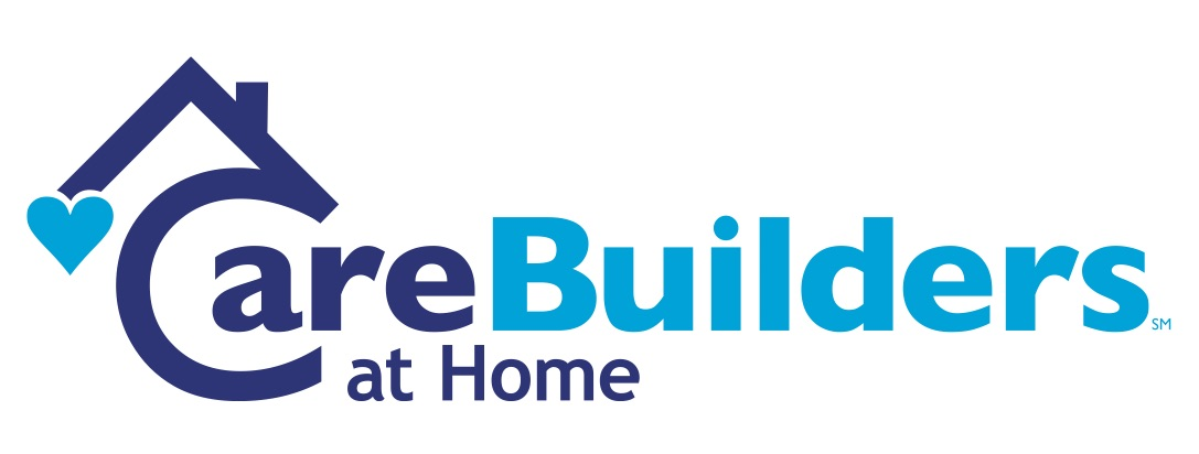 CareBuilders at Home-Logo-CMYK-SM.jpg