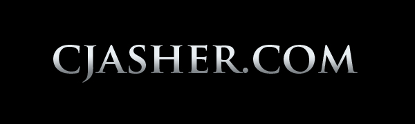 CJ Asher Com Logo Small.jpg