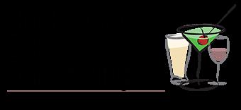 utendbar_web_logo-1.png