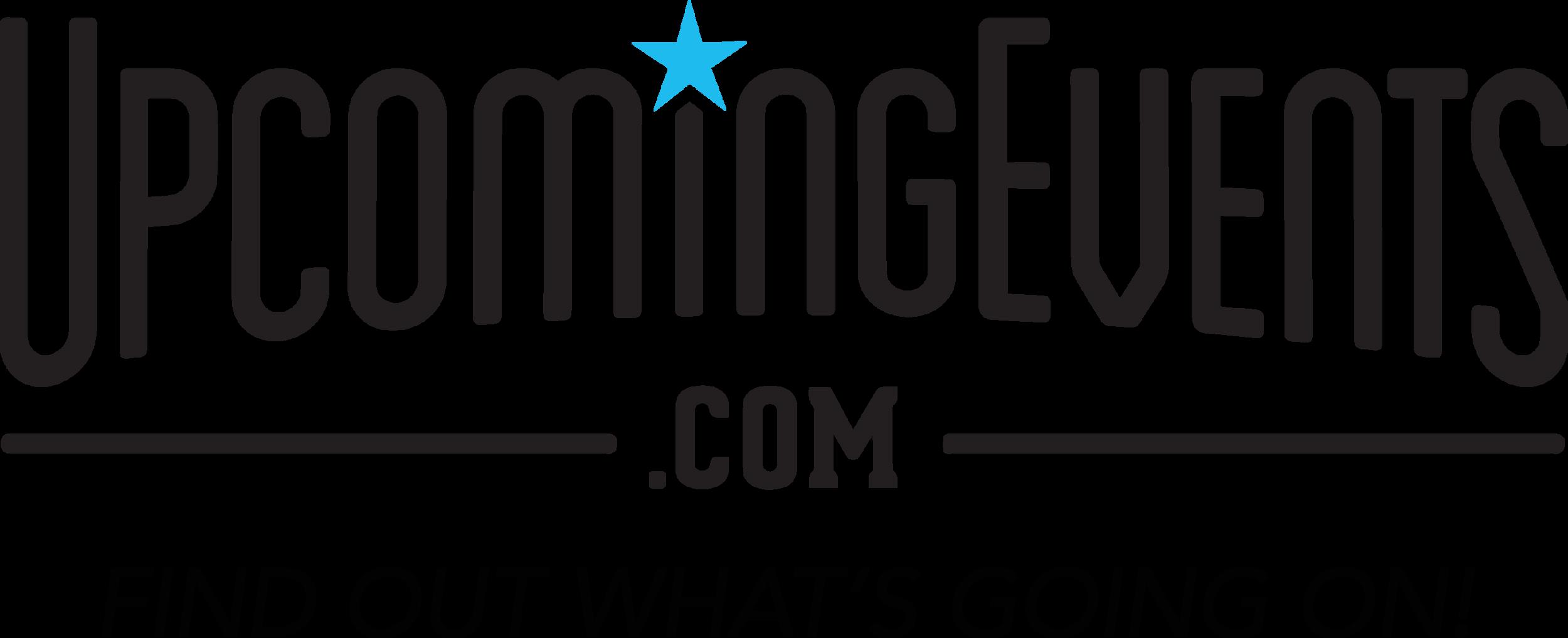 UCE-Logo-TagBottom-BlueStarBlackTagline.png