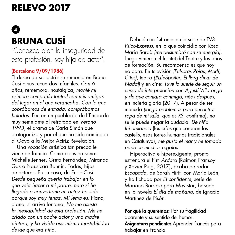 EL RELEVO 2017-5.jpg