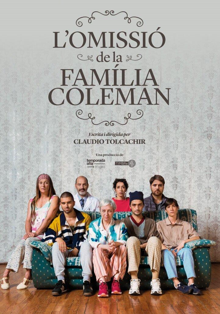 cartell-lomissio-de-la-familia-coleman-teatre-romea-barcelona-biel.jpg