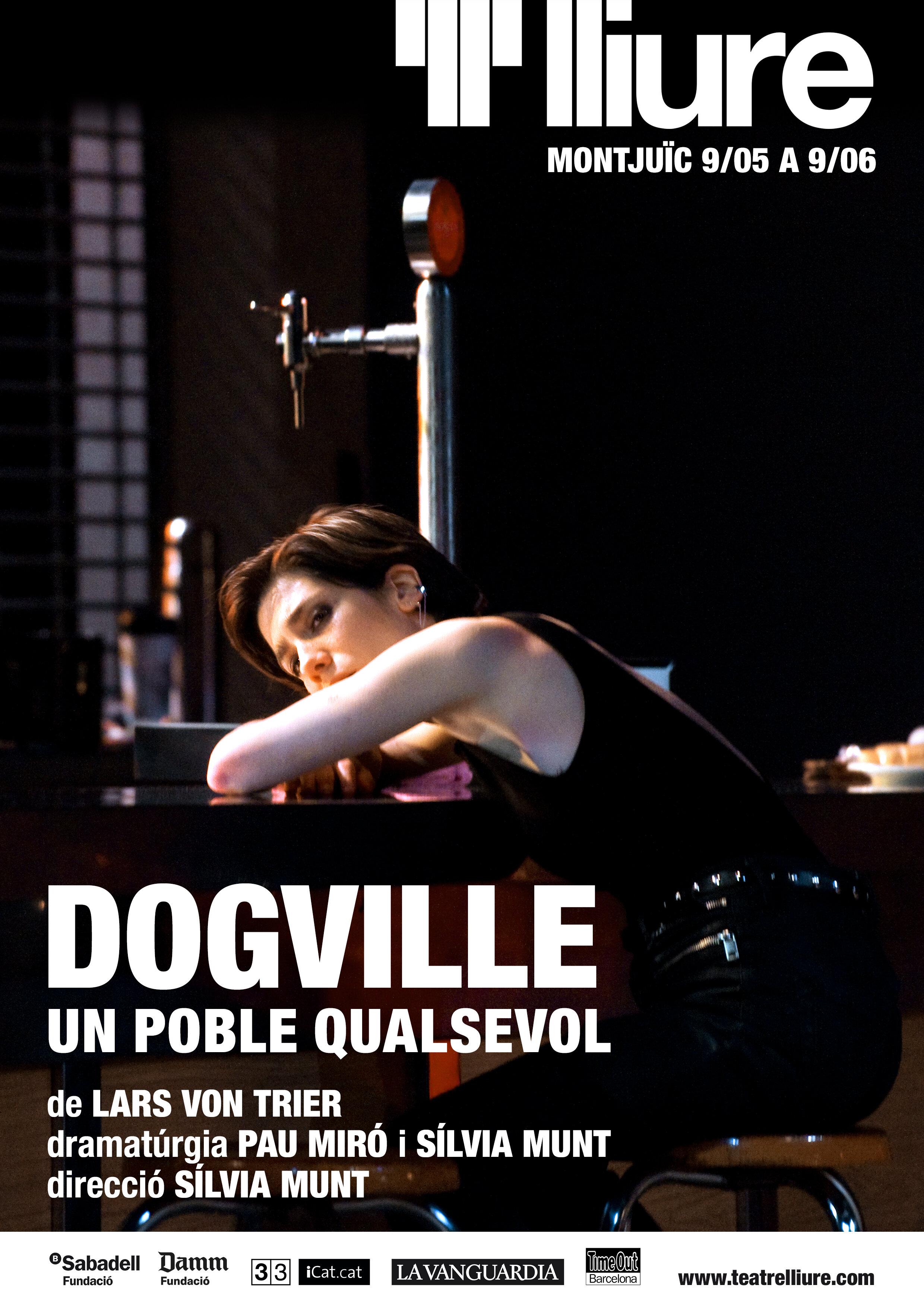 dogville_cartell.jpg