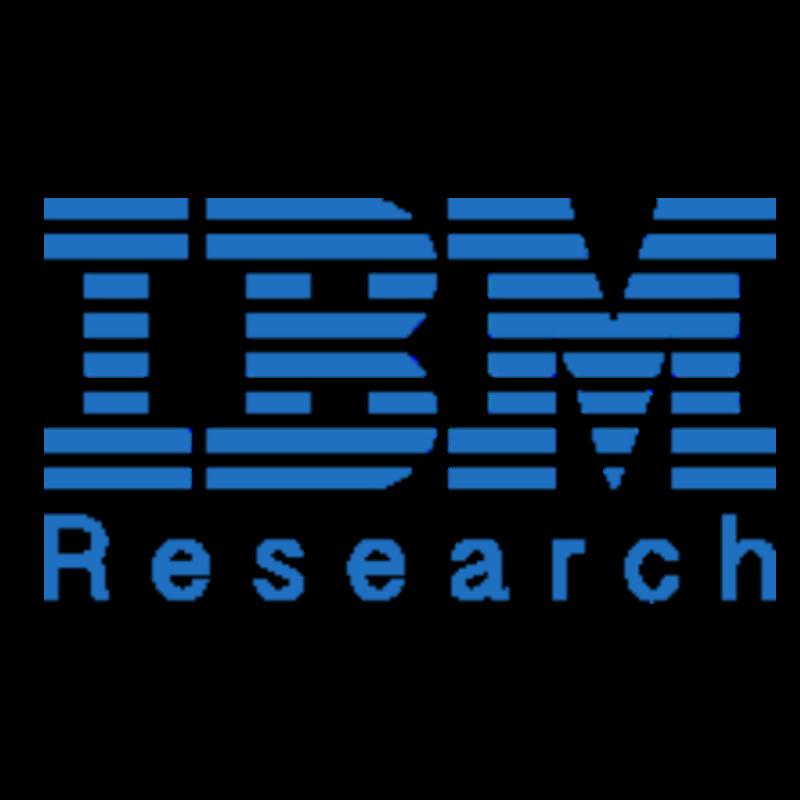 IBM_Research.png