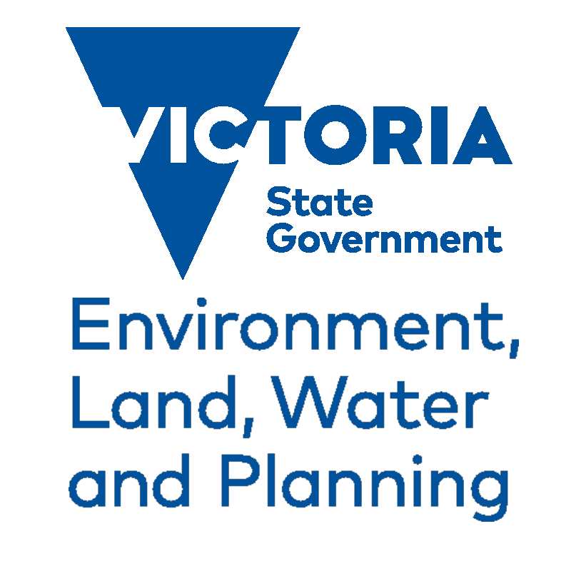 VicGov_DELWP.png