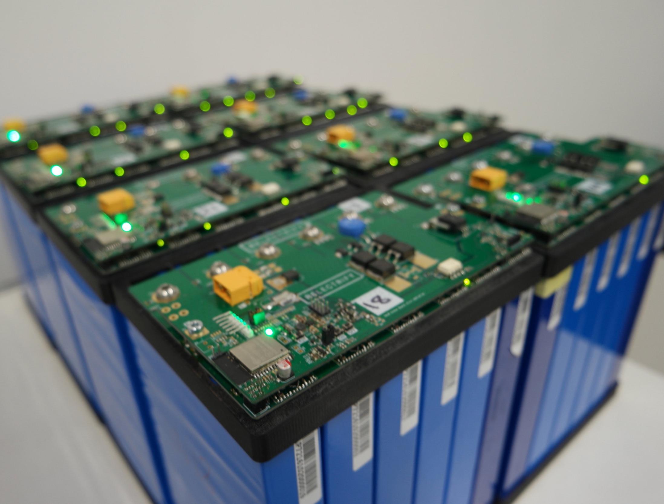PowerTrak_electronics.JPG