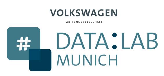 VW_DataLab.jpg