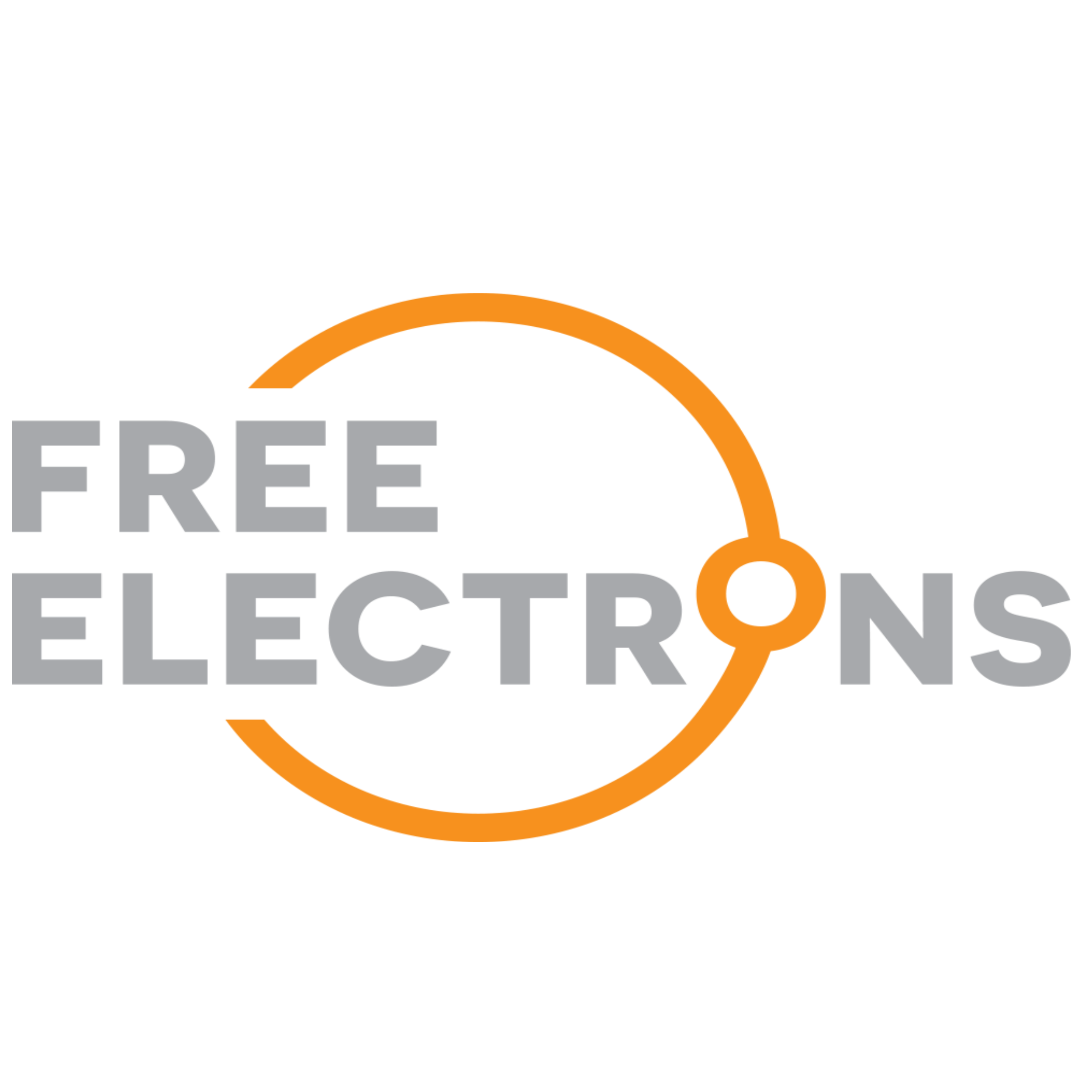 Free-Electrons-logo web.png