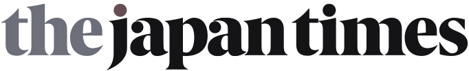 japantimes-logo (2).png