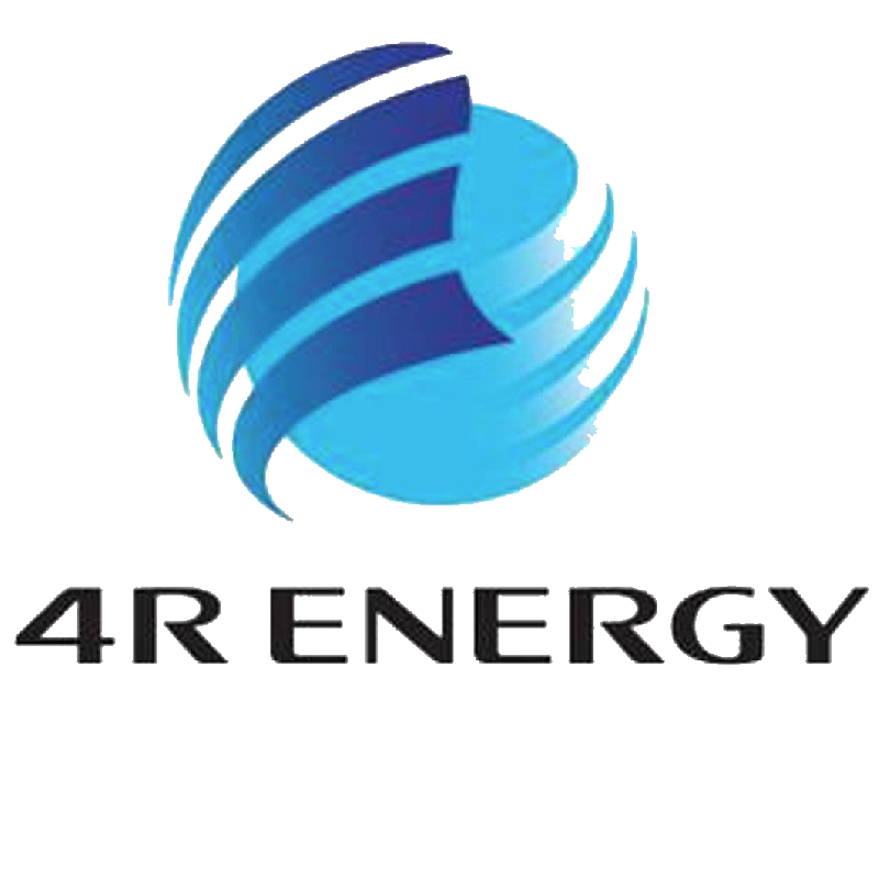 4R_Energy.png