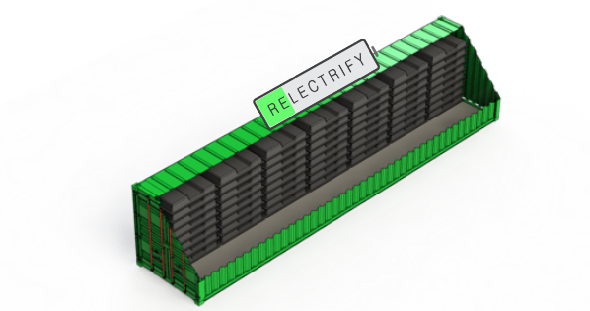 Container with logo.png