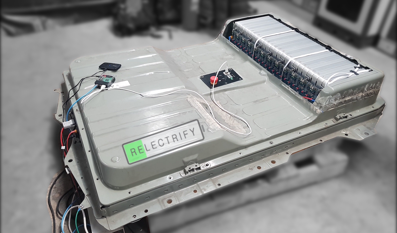 Relectrify_Leaf_Battery_Logo ExtUse2.jpg
