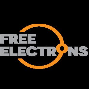 Free-Electrons-logo+web.png
