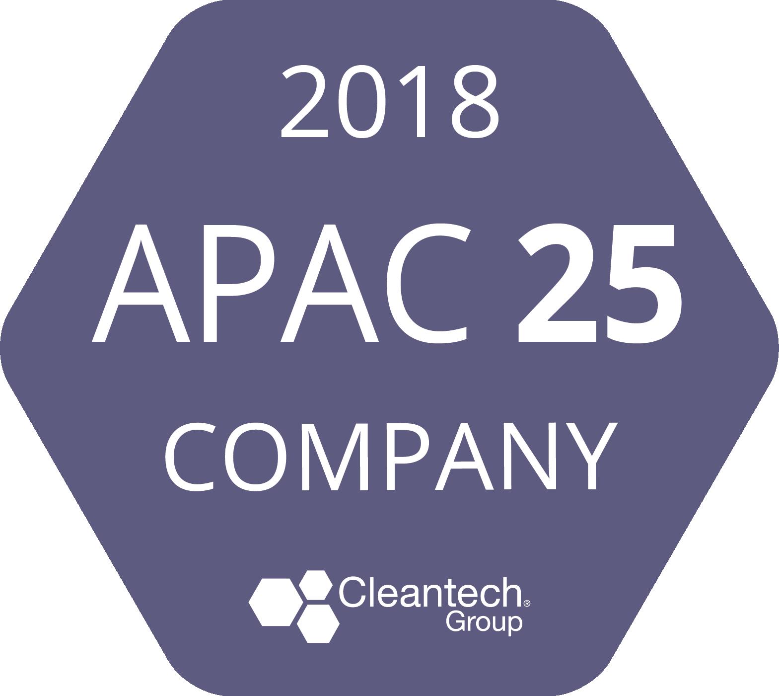 APAC 2018.png