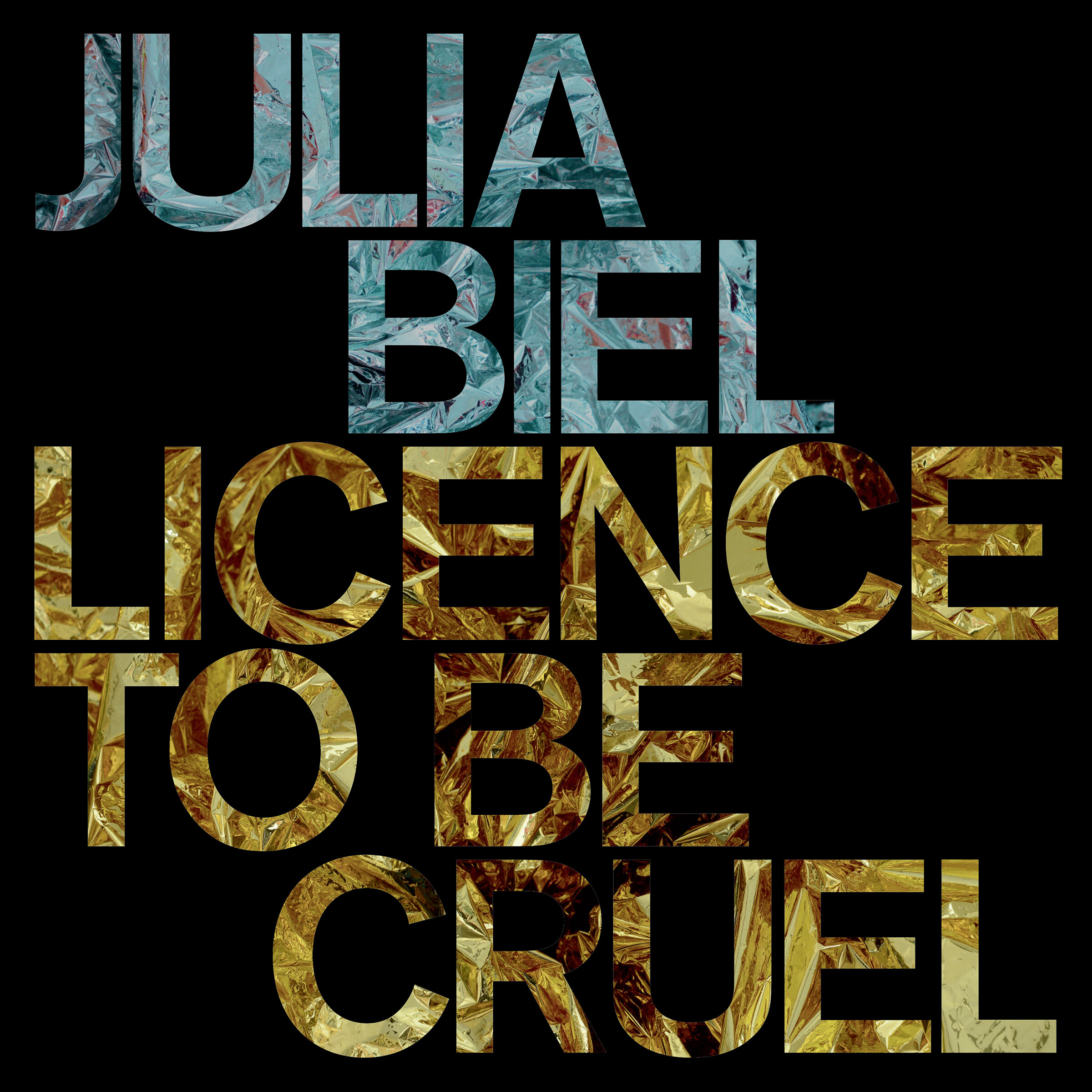 Licence to be Cruel - Julia Biel (cover image).jpg