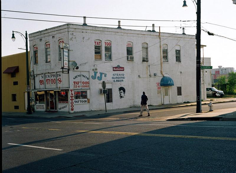 10_Memphis.jpg