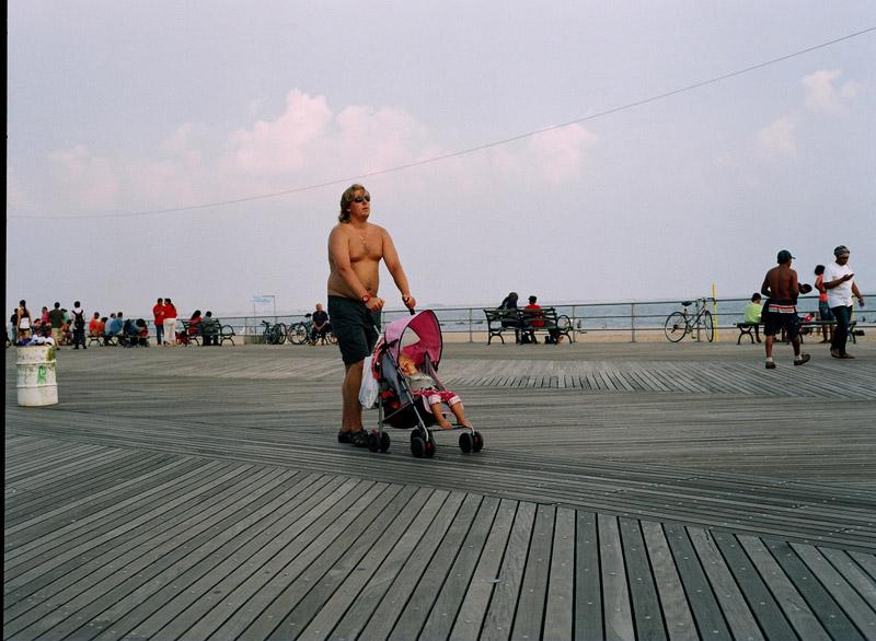11_Coney_Island.JPG