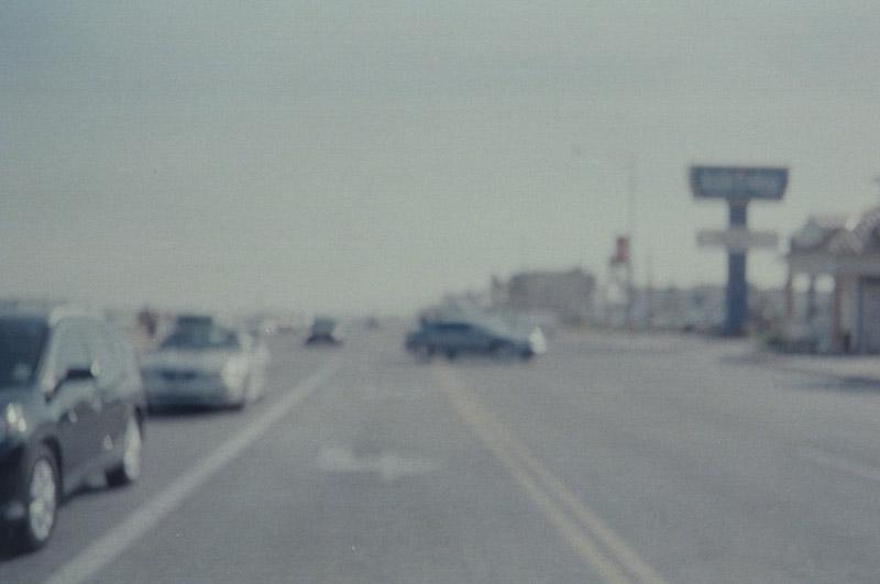 14_Galveston.JPG