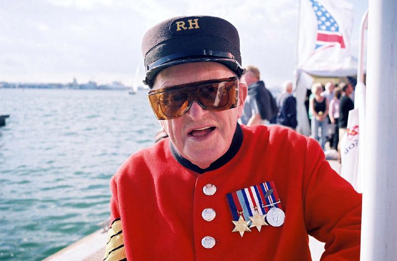 18_Southampton_Boat_Show_2006.jpg
