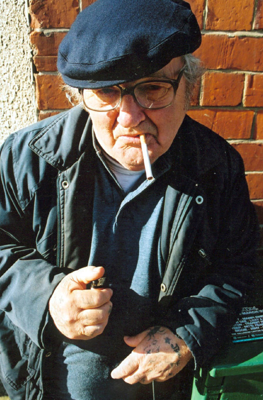 22_Nottingham_2003.jpg
