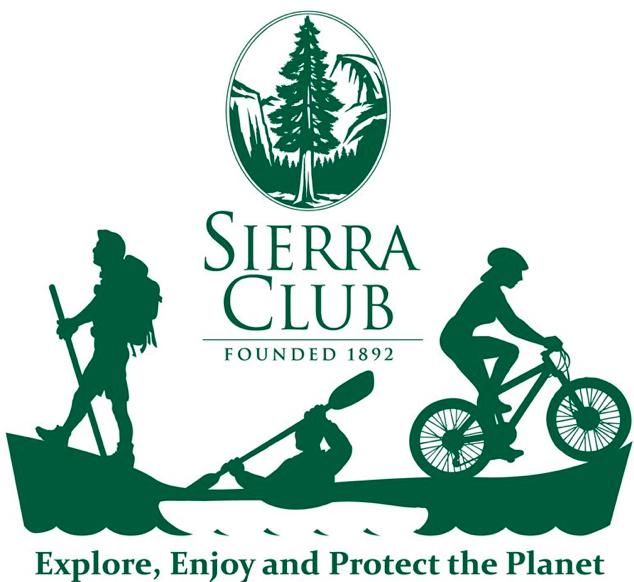 sierra_club_logo_paddle.png