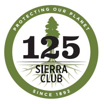 125th Anniversary Logo Round.JPG