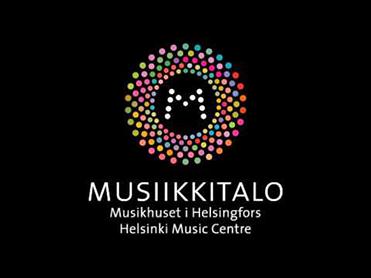caselift-musiikkitalo.png