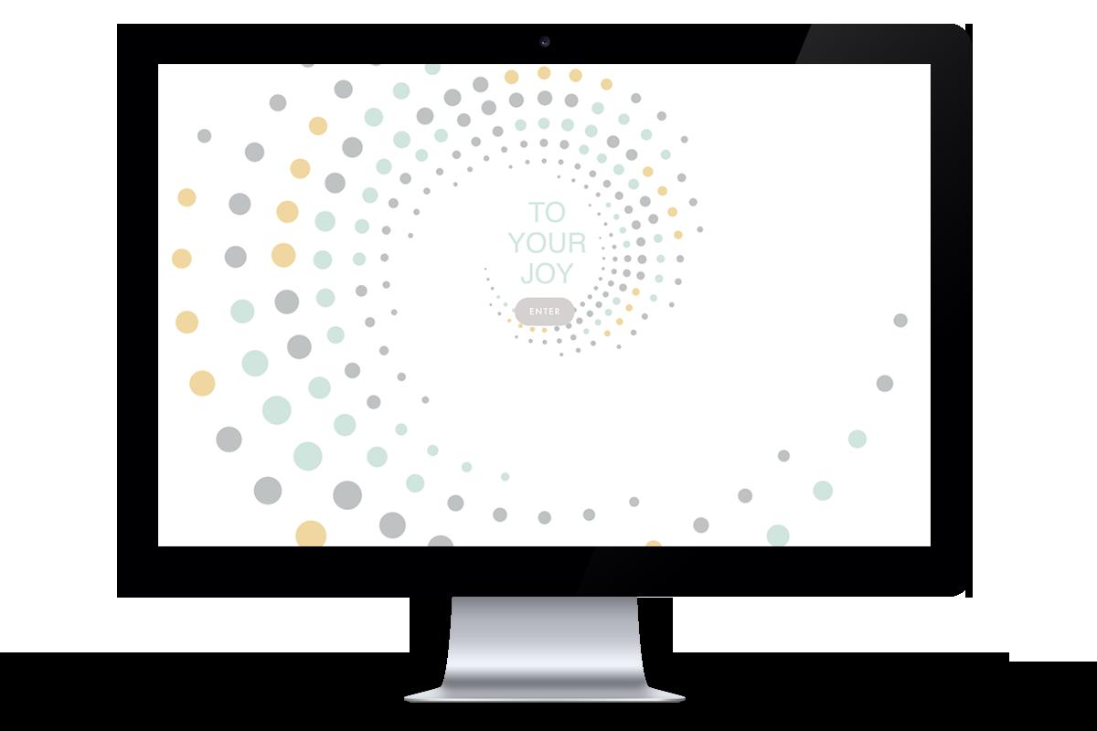 Briee Della Rocca   Website Design
