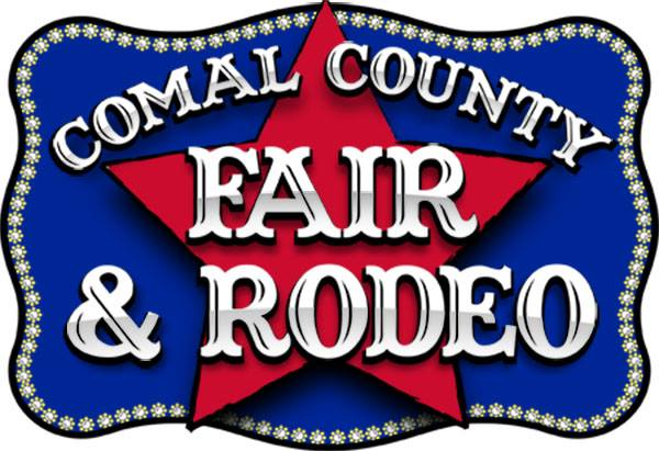 Comal County Fair - Blue.jpg