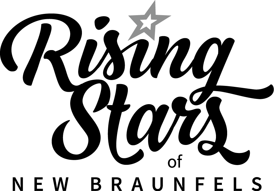 NB Jaycees Rising Stars Logo - Plain.png