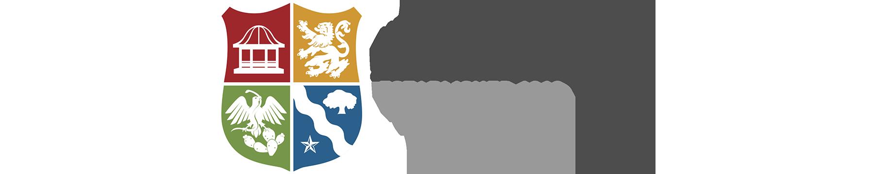 Chamber Centennial Logo - horizontal, small.png