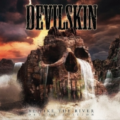 Devilskin-Be-Like-The-River.jpg