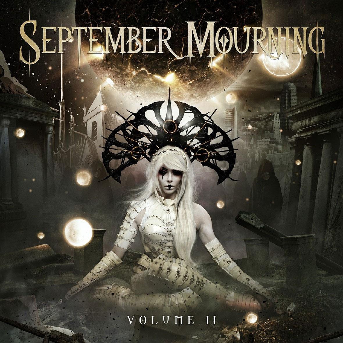 september_mourning_vol2.jpg