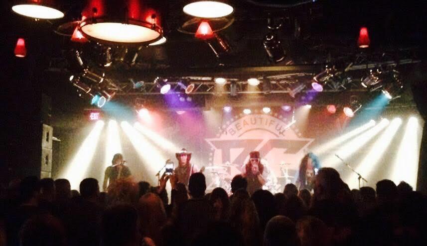 BC live.jpg